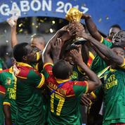 CAN 2019 - Le Cameroun, terre indomptable de football