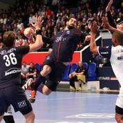 La LNH et sa Starligue, nouvelle licorne du sport français ?