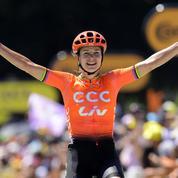 Cyclisme : le re-Tour des dames ?