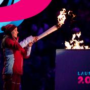 De Paris à Lausanne : Sport, santé et record d'audiences