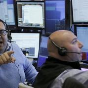 La Bourse de New York reste sur ses gardes toujours attentive aux prix du pétrole