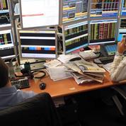 Les investisseurs de plus en plus attentifs aux dividendes