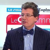 François Gagnon : «Une forte disparité des prix en France et en Europe »