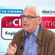 Gilles Ricour de Bourgies : « Un regain d'activité sur le marché francilien »