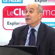 Hervé Parent : «L'immobilier fait sa révolution numérique et digitale»