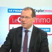 Antoine Desbarrières : «La valeur verte influe sur les prix des logements»