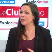Cécile Roquelaure :