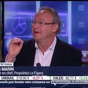 Paris : l'encadrement des loyers annulé