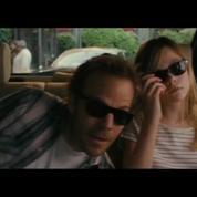 Bande annonce : Somewhere de Sofia Coppola, avec Stephen Dorff, Elle Fanning