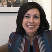 Korshied Samad évoque le plan d'action pour les femmes d'Hillary Clinton