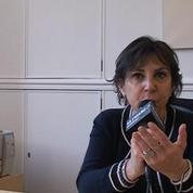 Véronique Morali : «Il faut qu'il y ait de la solidarité entre les femmes»