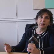Véronique Morali : «On ne peut pas souhaiter que les entreprises se précipitent sur des nominations de femmes potiches»