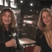 Bettina Rheims - Serge Bramly : les infiltrés de Paris