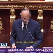 Edouard Philippe donne rendez-vous aux Français «pour une nouvelle phase de déconfinement» fin mai