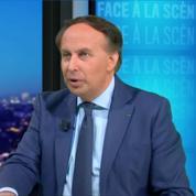 Non Stop People - Victoria Abril brouillée avec Laurent Gamelon ? Les silences éloquents de l'acteur (exclu vidéo)