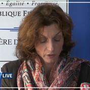 Affaire Le Scouarnec: la procureure de Lorient annonce de nouveaux détails sur l'enquête