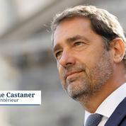 Confinement: le 11 mai «n'est pas une certitude mais un objectif», précise Castaner