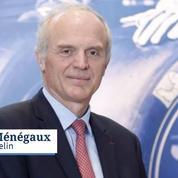 Coronavirus: Michelin va se lancer dans la production de masques, notamment FFP2
