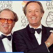 L'acteur Peter Fonda, star du film Easy Rider, est mort