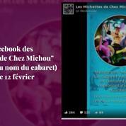 Non Stop People - Michou mort : pourquoi son cabaret reste ouvert malgré sa dernière volonté