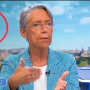 Prix du pétrole : «Il pourrait y avoir une augmentation de quelques centimes», déclare Elisabeth Borne