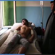 Afghanistan : au moins 14 morts et 145 blessés dans un attentat des talibans à Kaboul