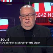 Jean Rességuié : « Mes envolées à la télévision ont choqué certains téléspectateurs »