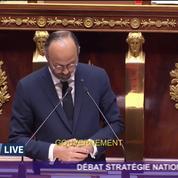Edouard Philippe: «Le déconfinement tient aussi sur le civisme des Français»
