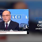 Mali: l'intervention française «discutable et discutée», pour la classe politique