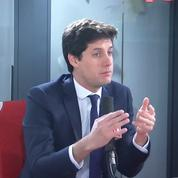 Insalubrité à Marseille: Denormandie annonce «une réunion pour répondre aux associations»