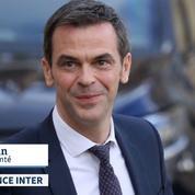 Le prix des masques réutilisables variera entre «deux et cinq euros» annonce Olivier Véran