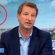 Mediator : «Servier doit être condamné très durement» espère Yannick Jadot