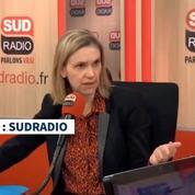 Agnès Pannier-Runacher: face au coronavirus, «il faut faciliter la vie des entreprises»