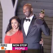 Non Stop People - Mort de Kobe Bryant : sa femme poursuit la compagnie d'hélicoptère