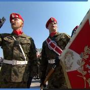 80 ans de la Seconde guerre mondiale : les plus belles images du défilé en Pologne