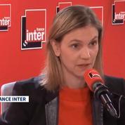 «Carlos Ghosn n'est pas au-dessus des lois», rappelle Agnès Pannier-Runacher