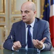 Baccalauréat: Jean-Michel Blanquer «ne souhaite pas» modifier les dates