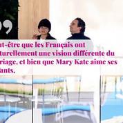 Non Stop People - Olivier Sarkozy et Mary-Kate Olsen : L'événement qui aurait provoqué leur divorce révélé
