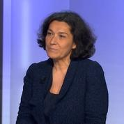 Nathalie Collin : «En France, La Poste est une alternative aux Gafa»