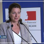 Coronavirus: les deux rapatriés français testés «négatifs », rassure Buzyn