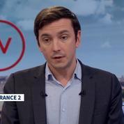 Cédric Villani: «Exclure n'est jamais une bonne solution», juge Aurélien Taché