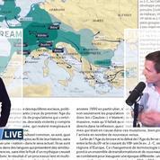 Les Gaulois: ils ont conquis le nouveau numéro du Figaro Histoire!