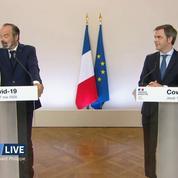 Tensions entre Macron et Philippe: «Nos concitoyens s'en contrefichent»