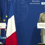 Militaires morts au Mali : revivez l'émission spéciale de Figaro Live