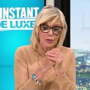Non Stop People - Chantal Ladesou : comment elle a surmonté la mort de son fils (Exclu vidéo)