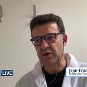 Coronavirus: à Paris, «On a dû rationner nos usages de masques»