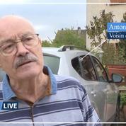 Un voisin de l'homme pris par erreur pour Xavier Dupont de Ligonnès témoigne