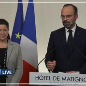 Régimes spéciaux: «Le gouvernement ne reviendra pas sur leur suppression», avertit Edouard Philippe