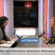 Affaire Mila: «Je n'avais pas à dire ça», regrette Nicole Belloubet