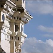 Bande annonce du film Chambord